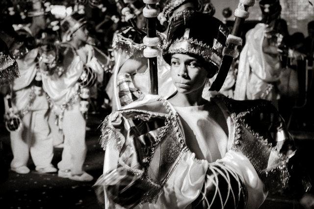 20190303-Carneval2019-66.jpg
