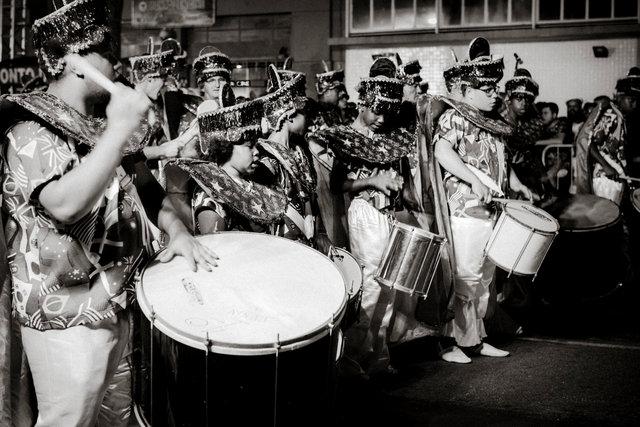 20190303-Carneval2019-41.jpg