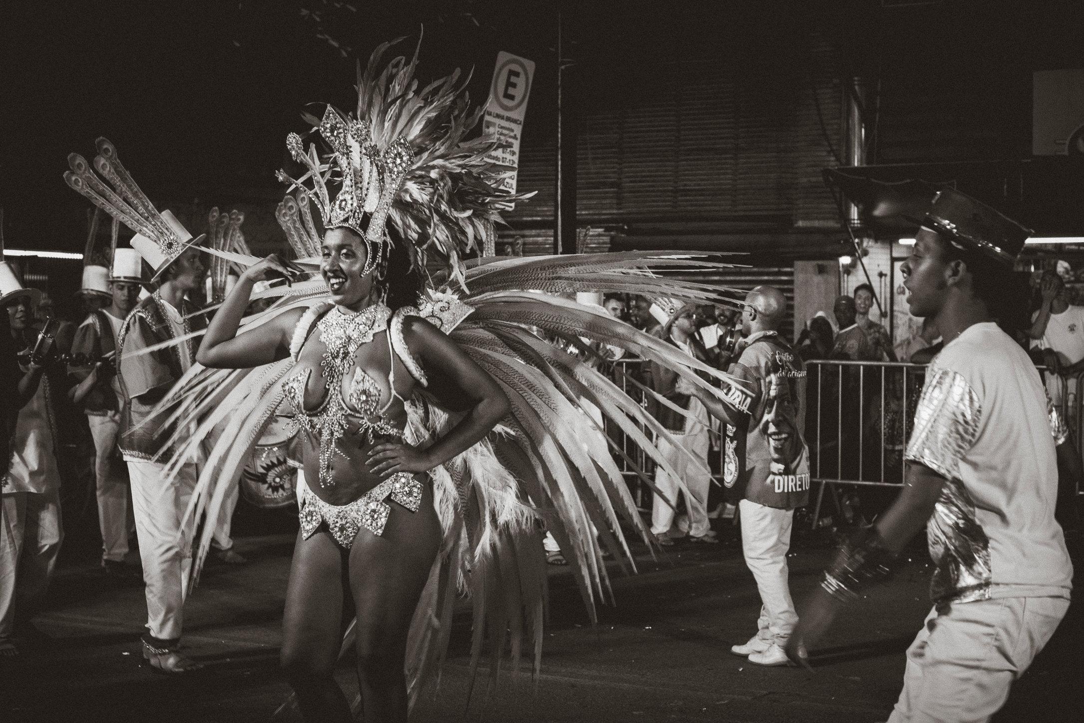 20180212-Carnaval-103.jpg