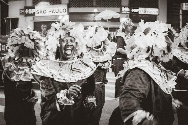 20180211-Carnaval-65.jpg