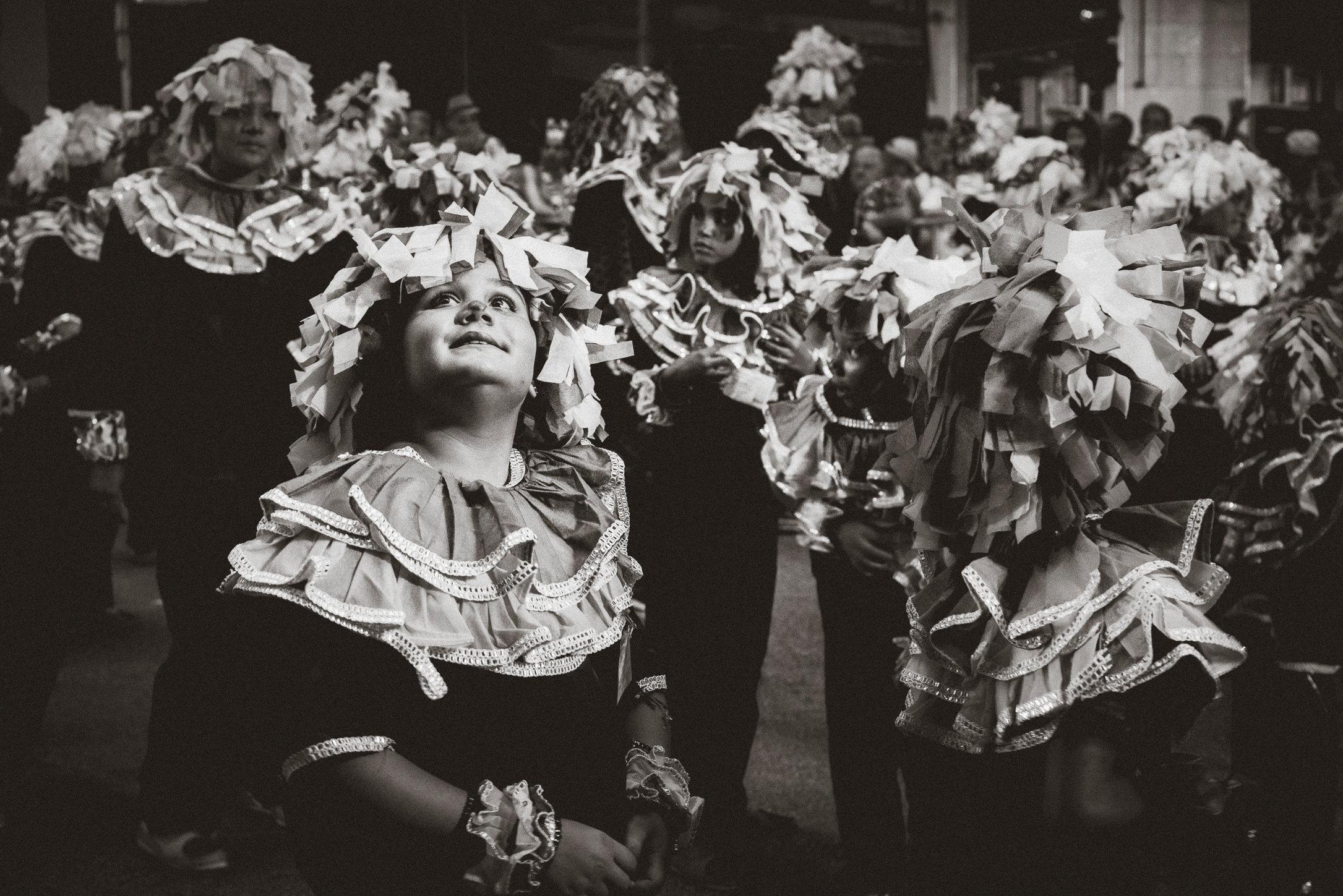 20180211-Carnaval-63.jpg