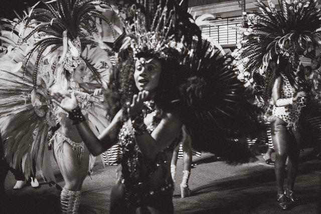 20180212-Carnaval-57.jpg