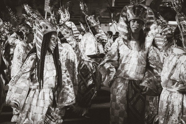 20180212-Carnaval-87.jpg