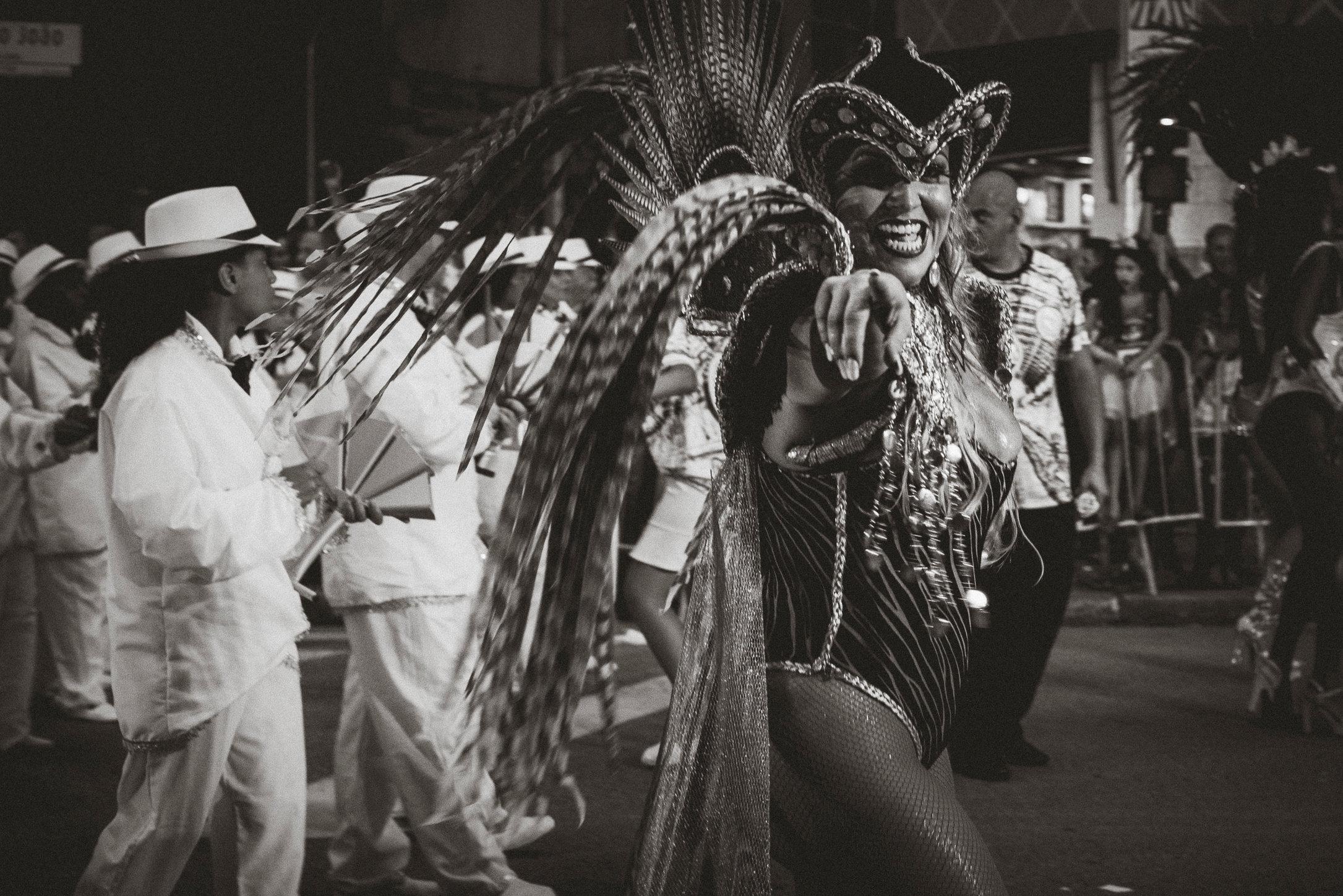 20180211-Carnaval-71.jpg