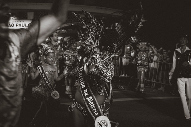 20180211-Carnaval-118.jpg