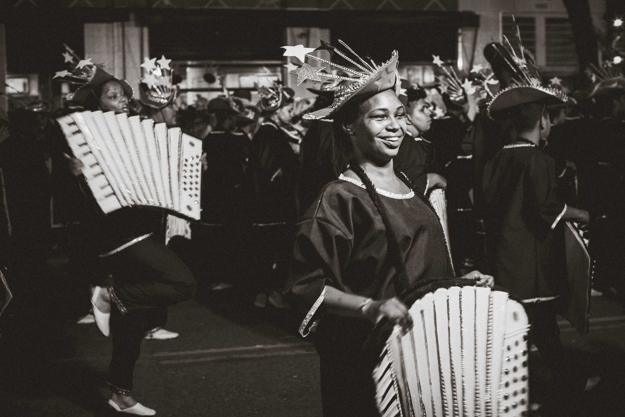 20180211-Carnaval-161.jpg