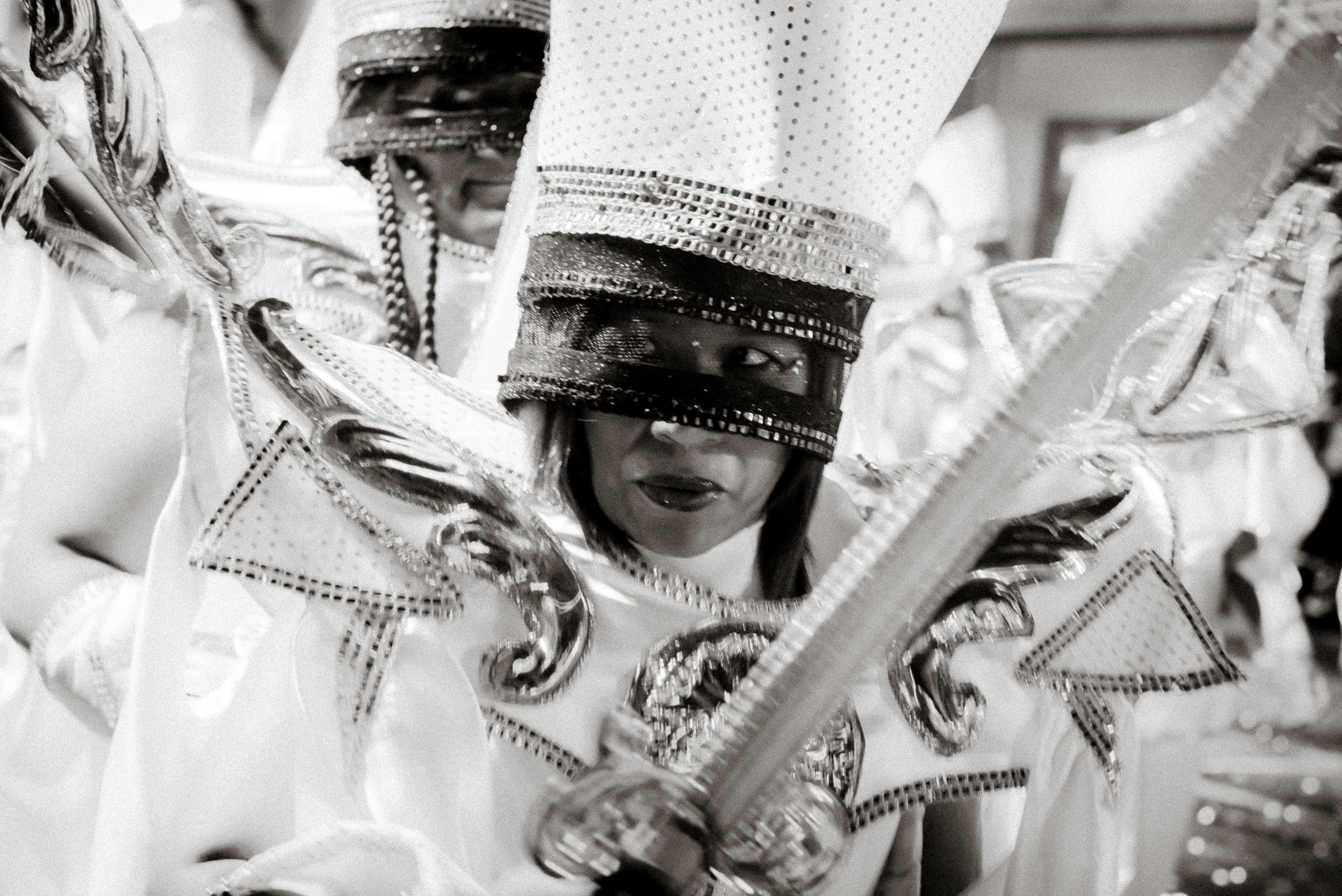 20190303-Carneval2019-86.jpg