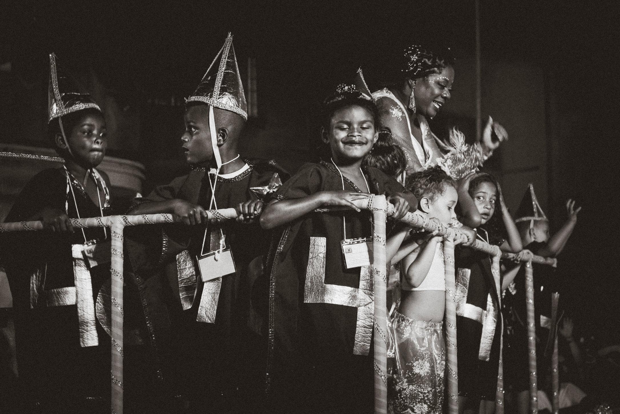 20180212-Carnaval-3.jpg