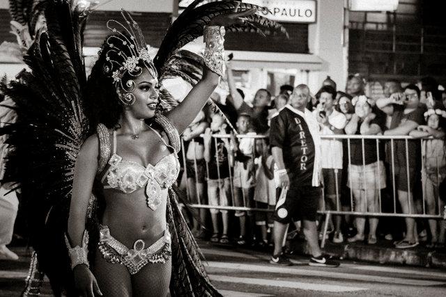 20190303-Carneval2019-13.jpg
