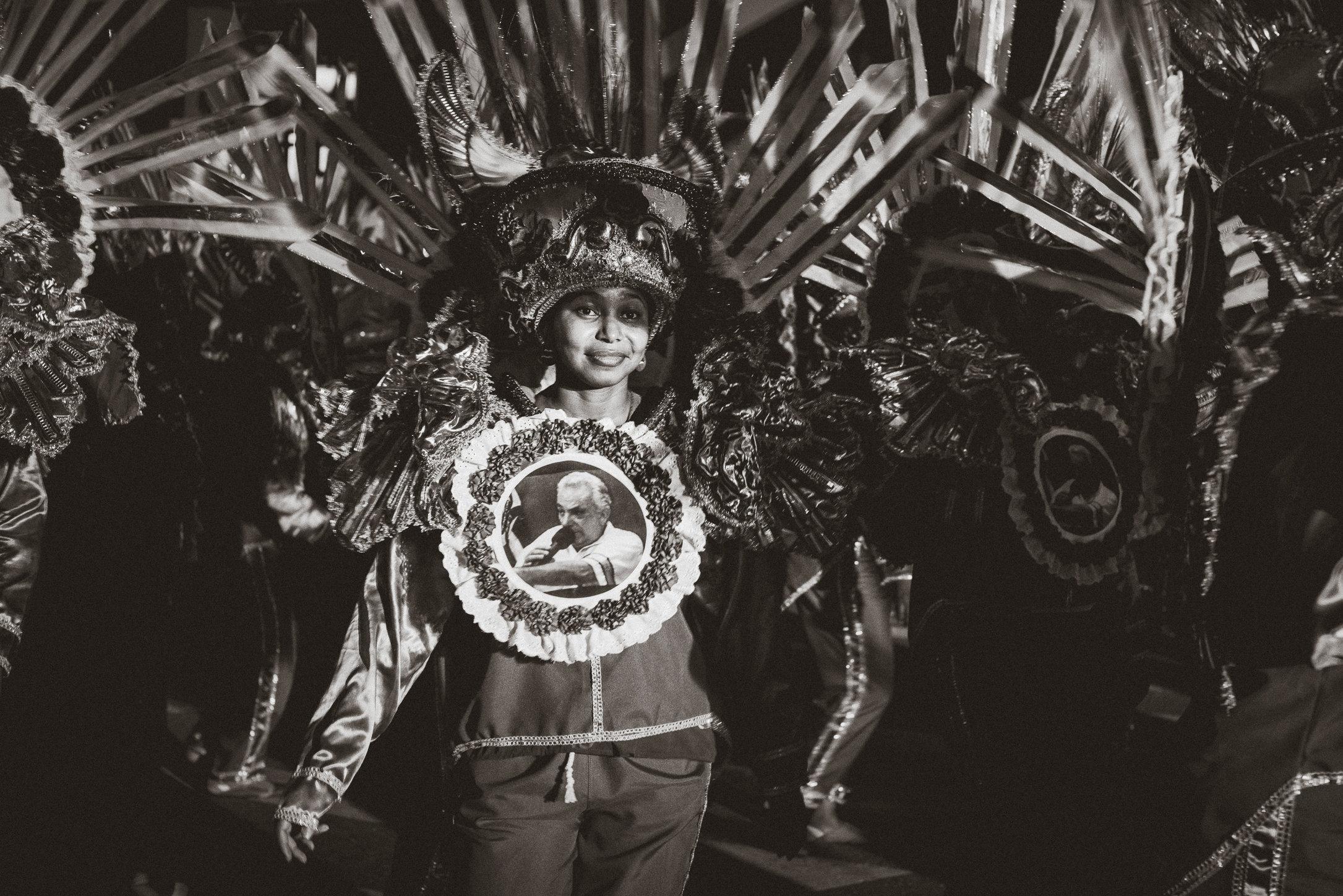 20180211-Carnaval-98.jpg