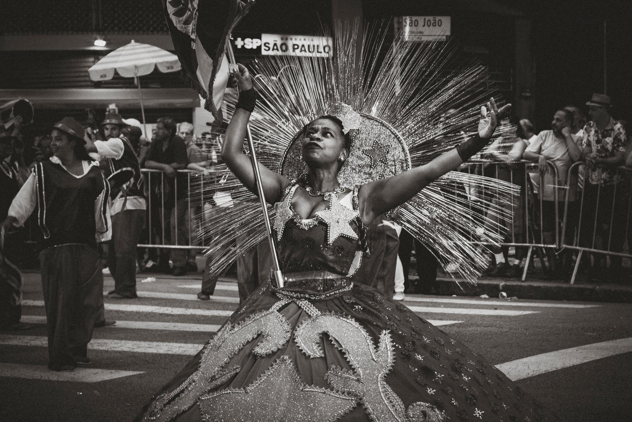 20180211-Carnaval-54.jpg