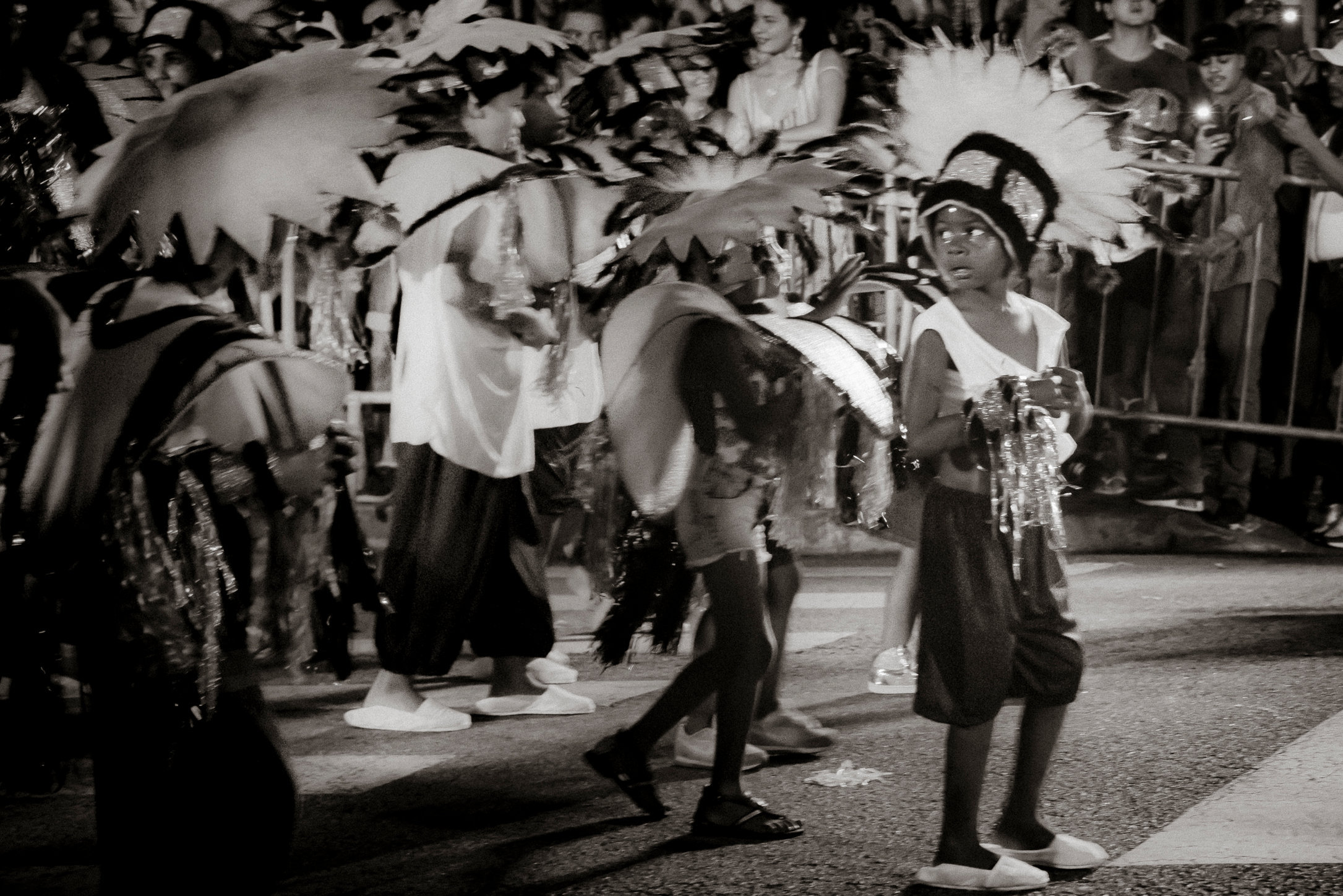20190304-Carneval2019-15.jpg