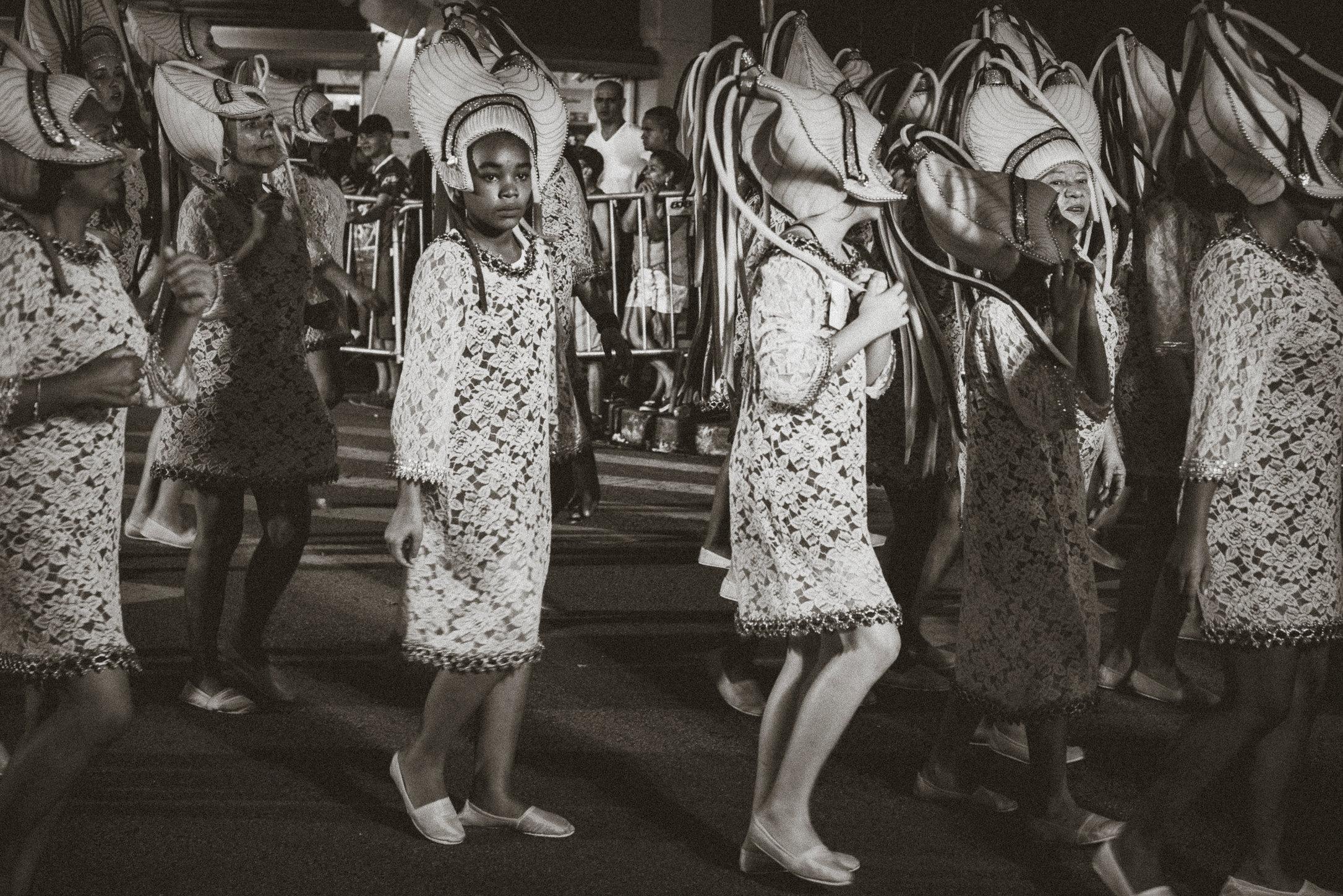 20180212-Carnaval-43.jpg