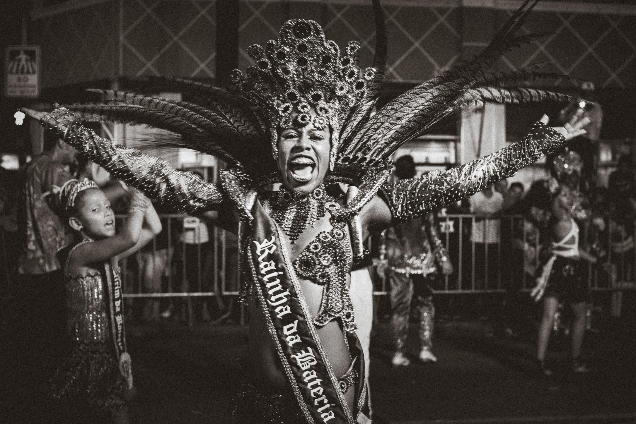 20180211-Carnaval-122.jpg