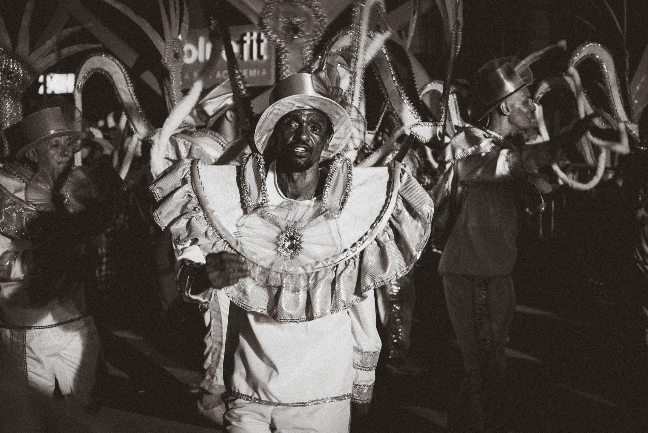 20180211-Carnaval-103.jpg