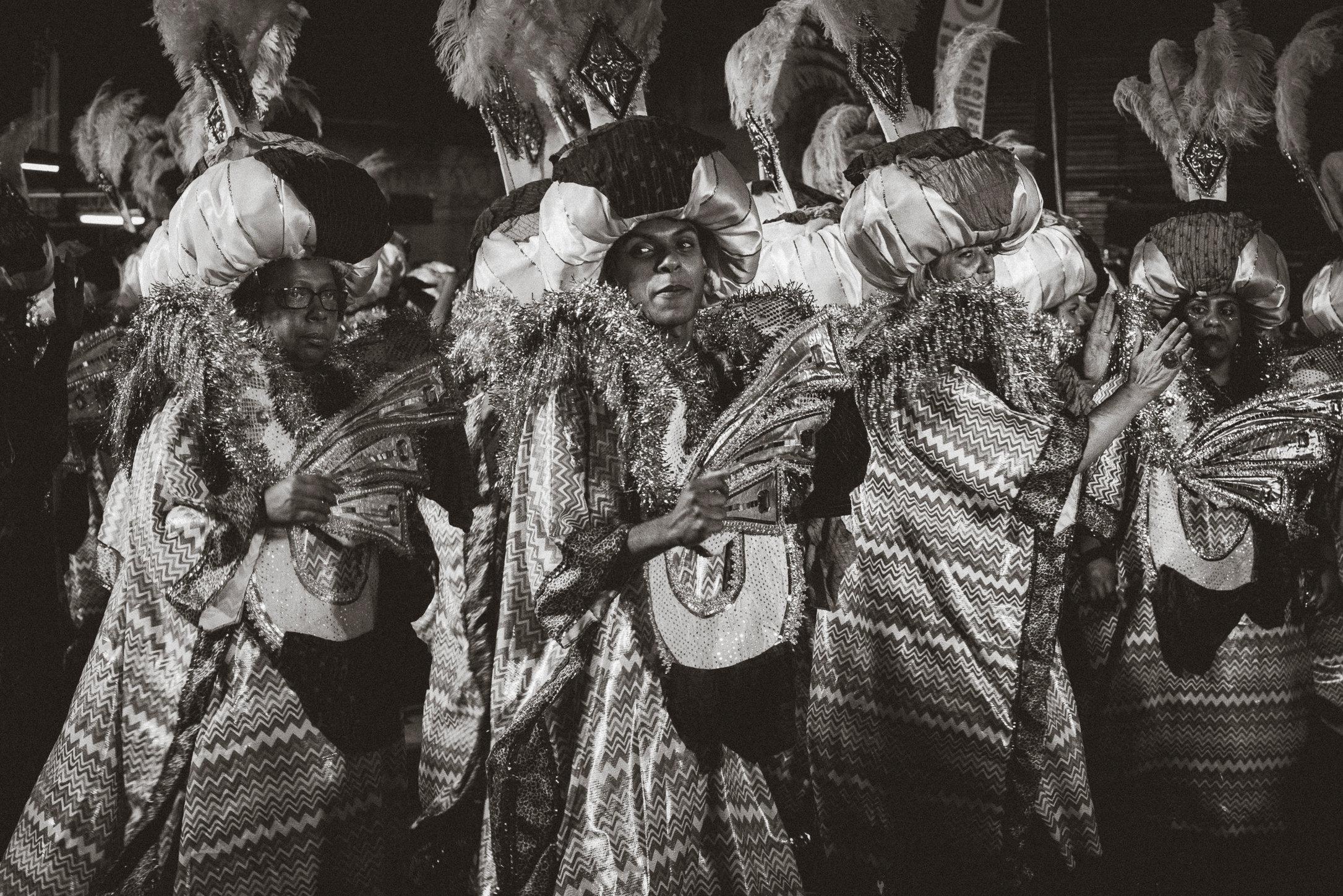20180212-Carnaval-92.jpg