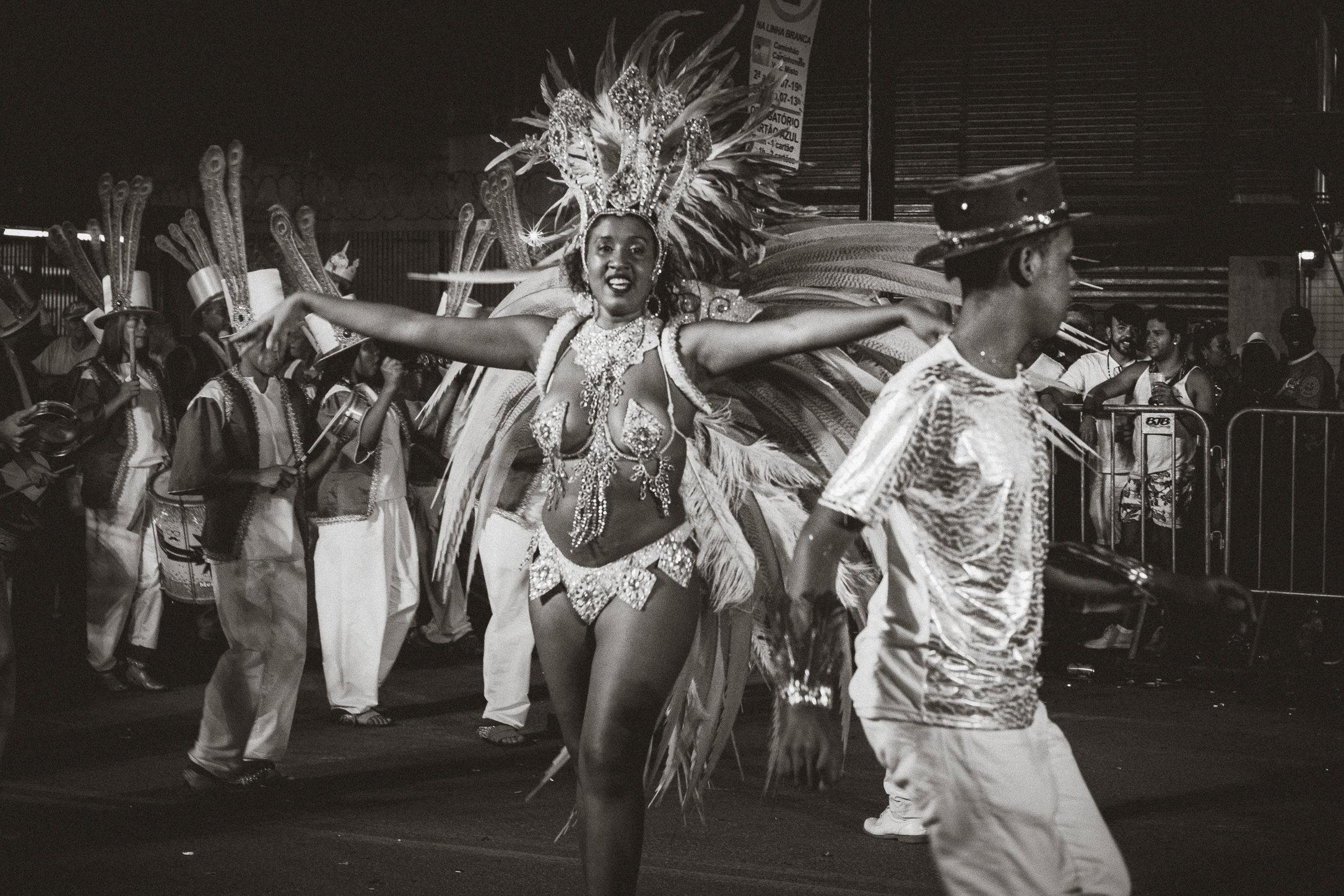 20180212-Carnaval-101.jpg