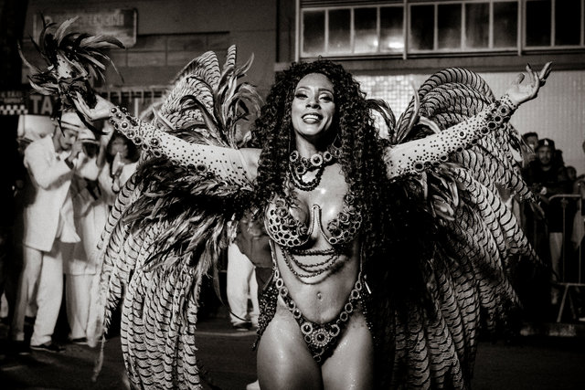 20190304-Carneval2019-67.jpg