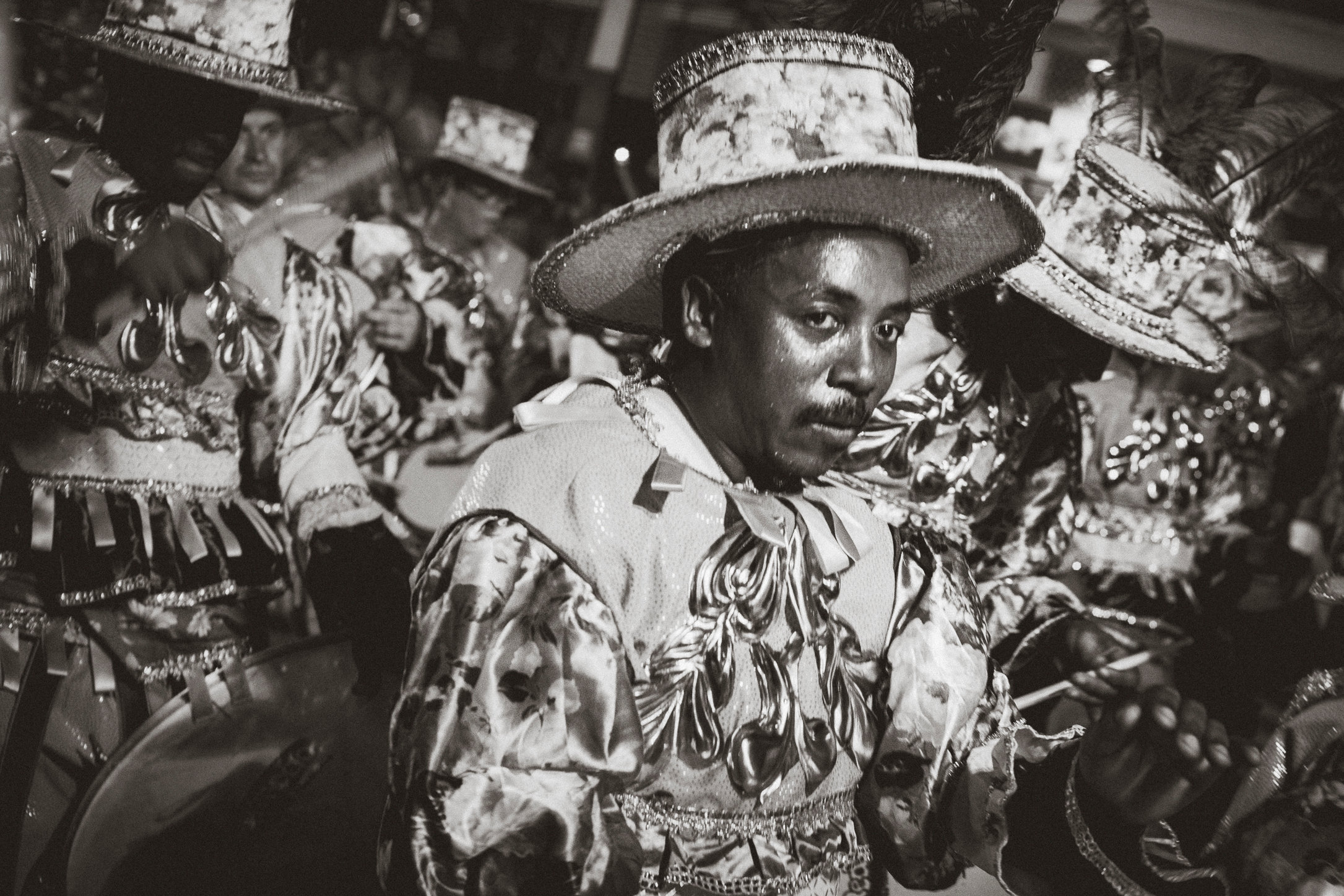 20180211-Carnaval-124.jpg