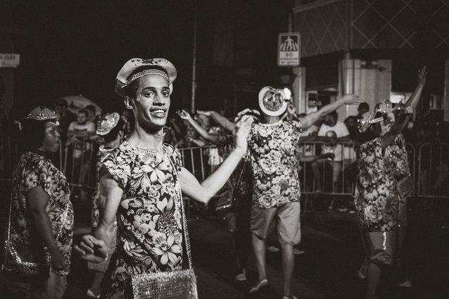20180211-Carnaval-146.jpg