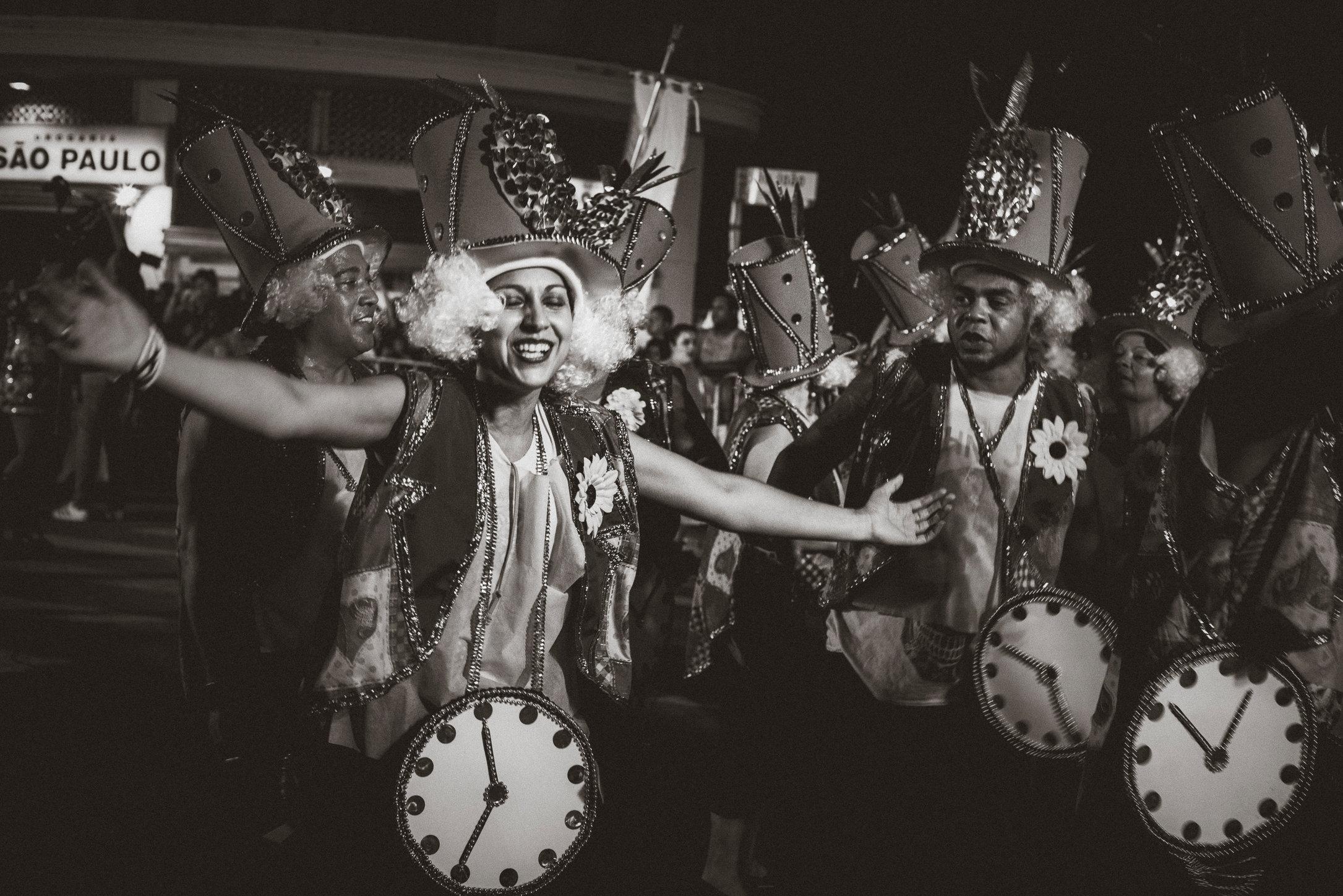 20180212-Carnaval-48.jpg