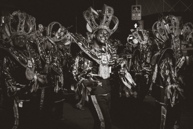 20180211-Carnaval-133.jpg