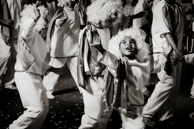 20190303-Carneval2019-78.jpg