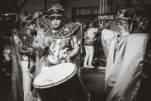 20190303-Carneval2019-43.jpg