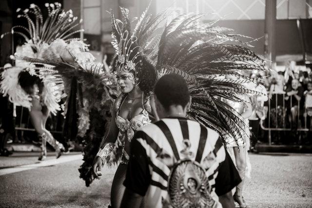 20190303-Carneval2019-14.jpg