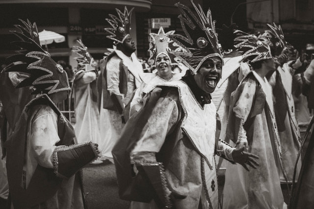 20180211-Carnaval-41.jpg
