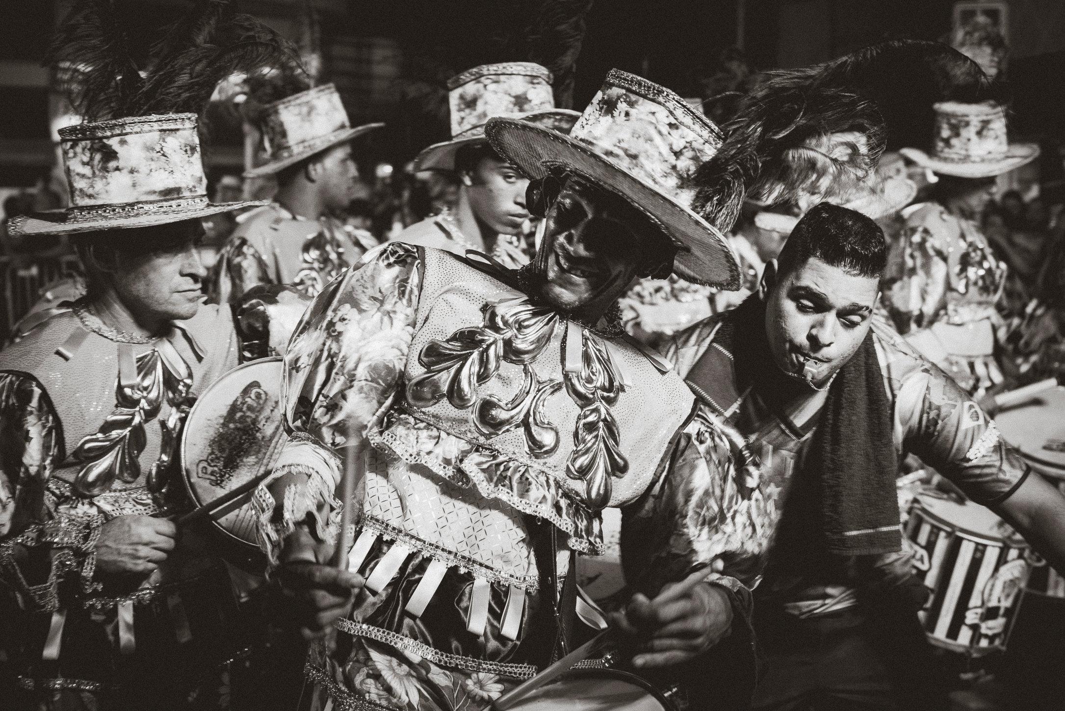 20180211-Carnaval-128.jpg