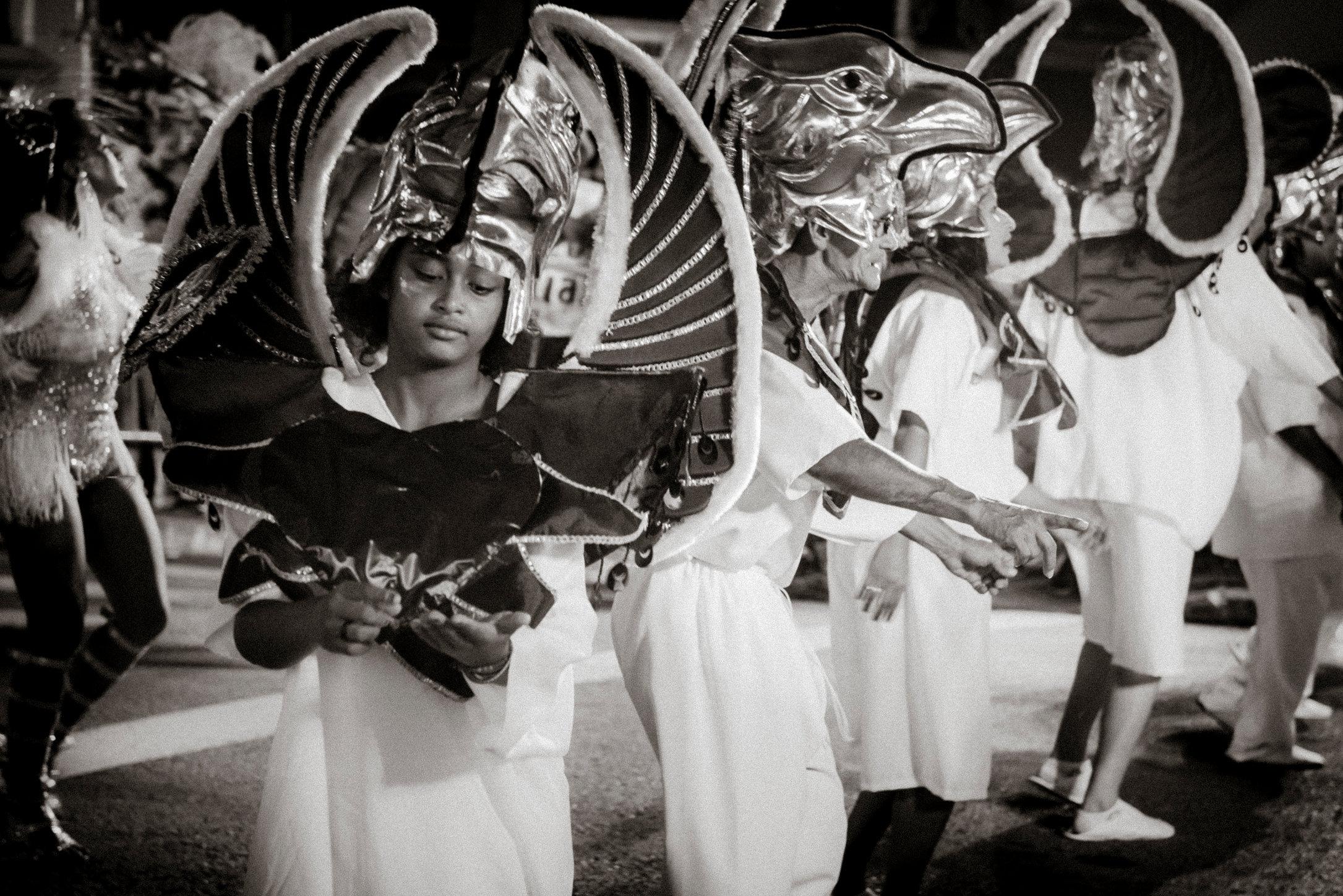 20190303-Carneval2019-10.jpg