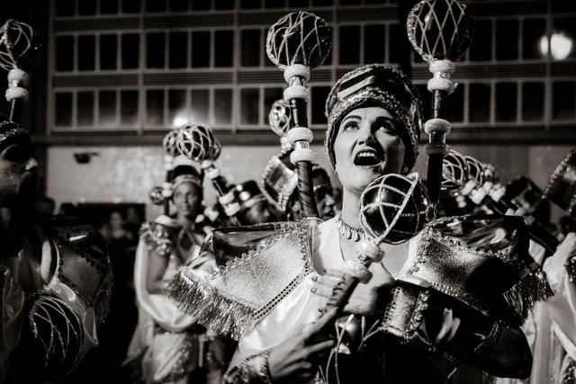 20190303-Carneval2019-73.jpg