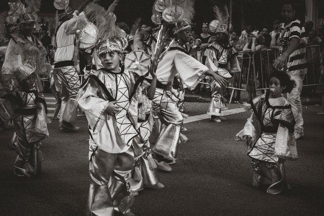 20180212-Carnaval-38.jpg