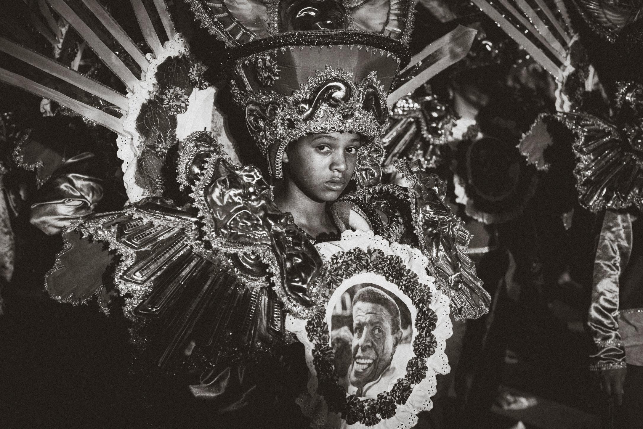 20180211-Carnaval-92.jpg
