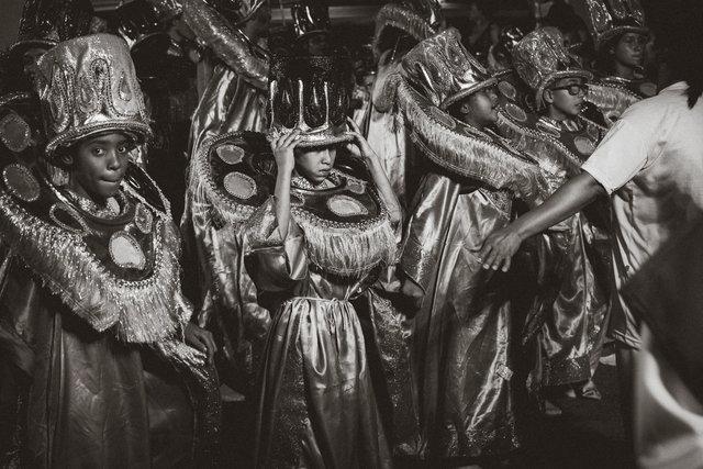 20180212-Carnaval-11.jpg