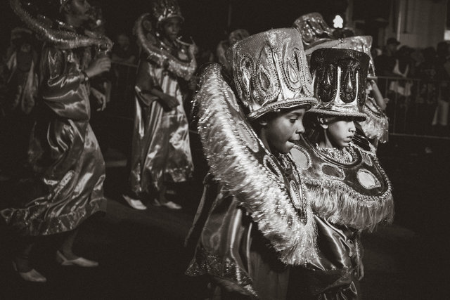 20180212-Carnaval-14.jpg