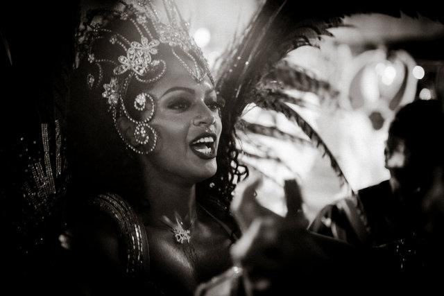 20190303-Carneval2019-16.jpg