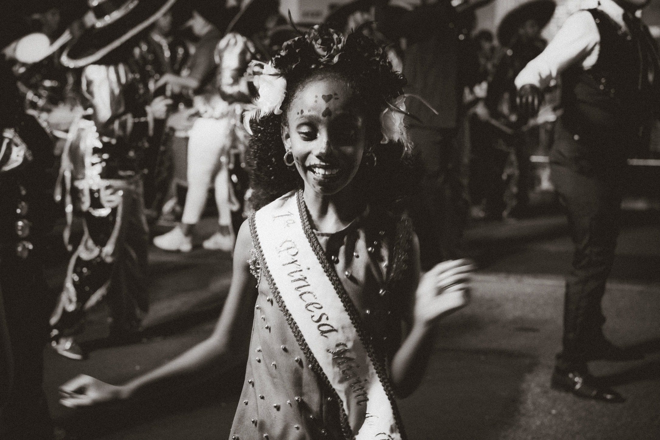 20190304-Carneval2019-114.jpg