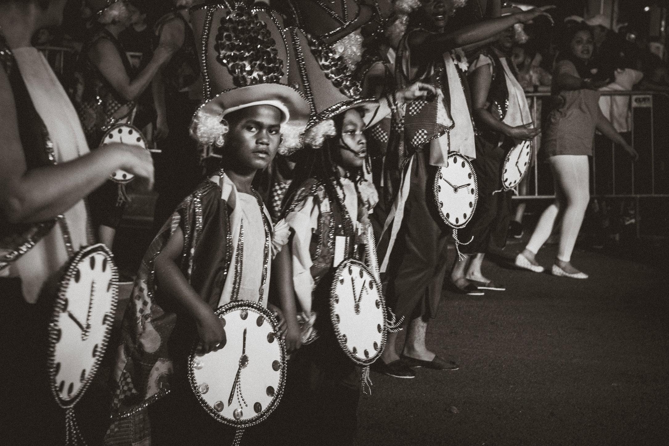 20180212-Carnaval-47.jpg