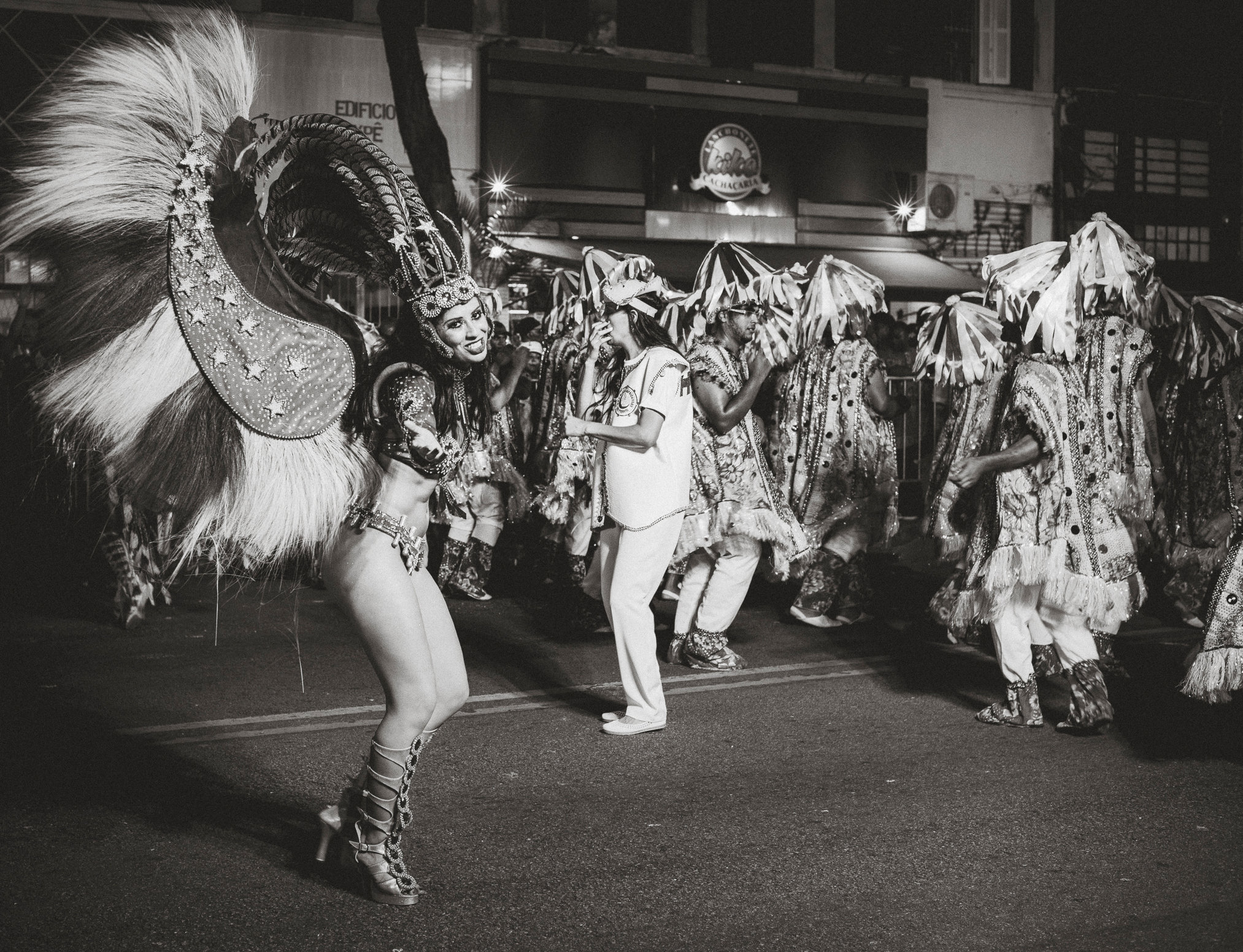 20180211-Carnaval-152.jpg