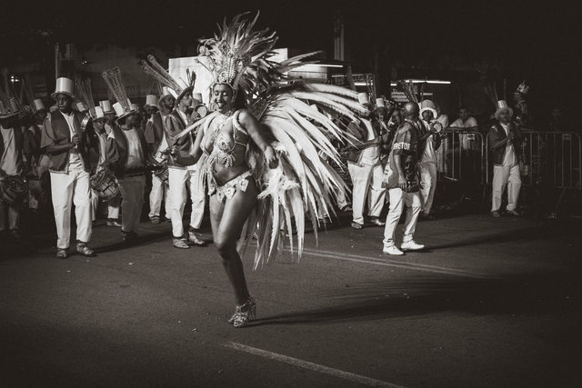 20180212-Carnaval-100.jpg
