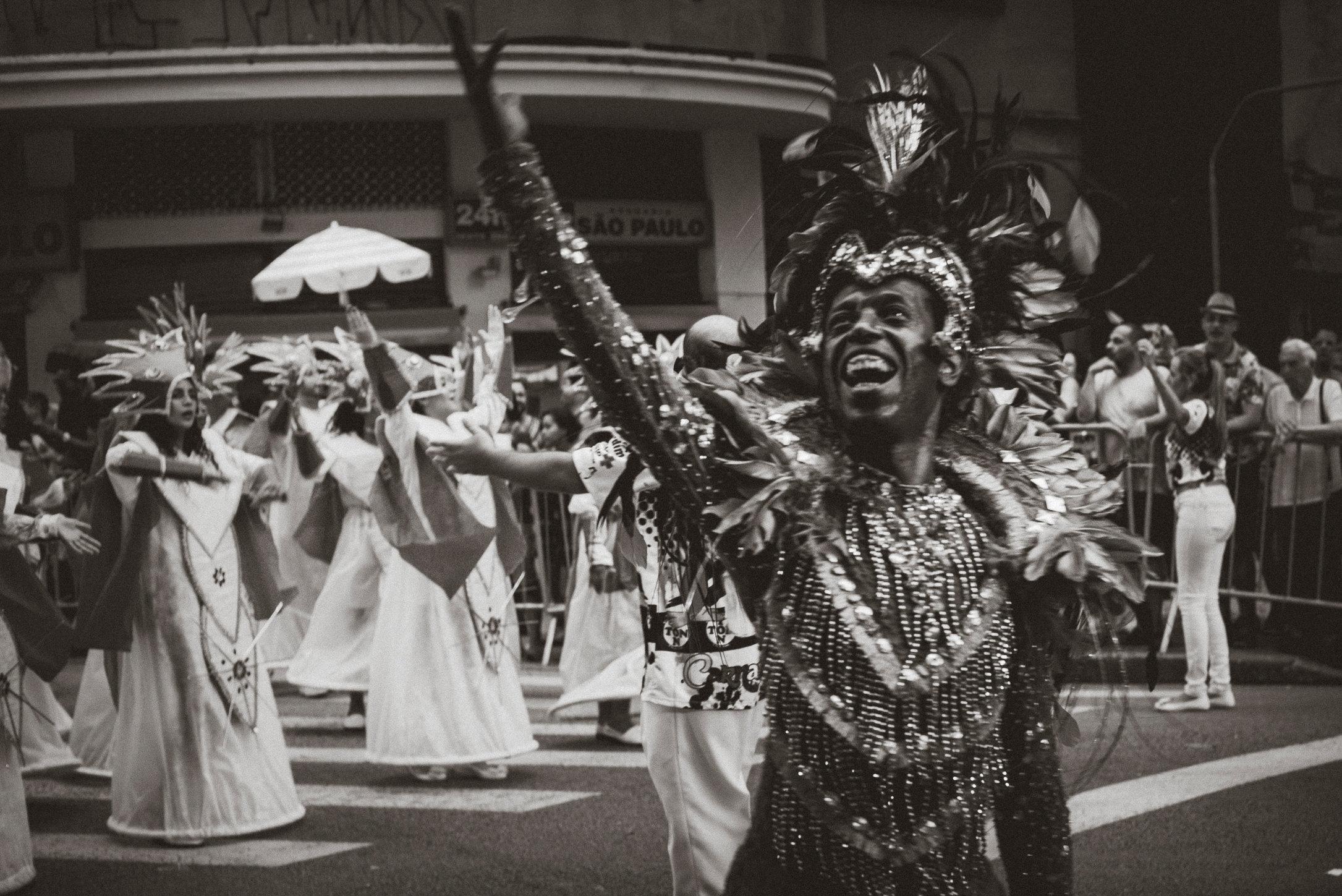 20180211-Carnaval-39.jpg