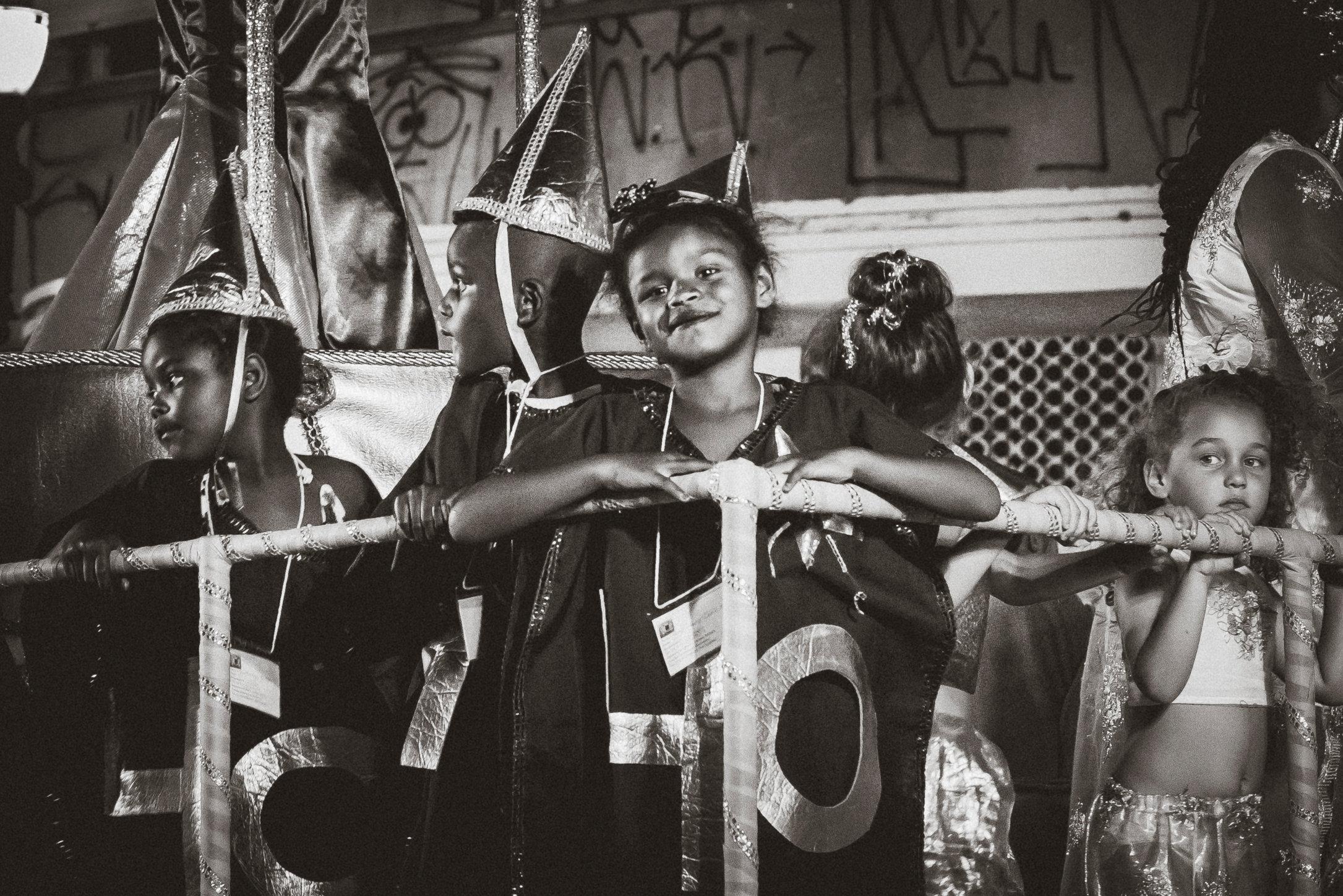 20180212-Carnaval-2.jpg