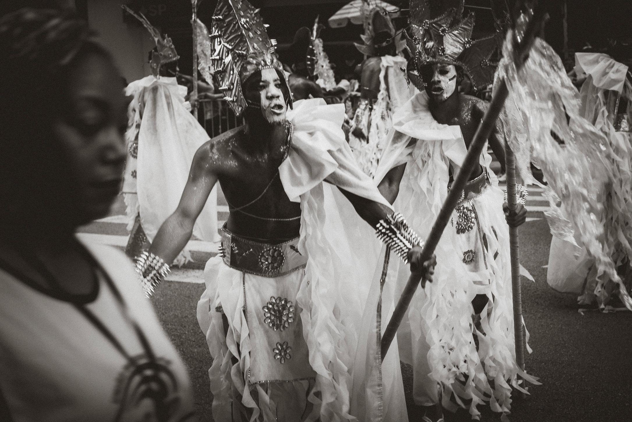 20180211-Carnaval-23.jpg