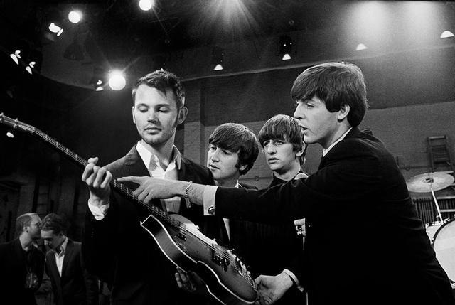 Petter_Beatles.jpg