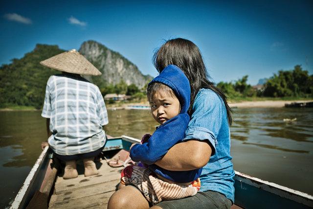 Laos-5.jpg