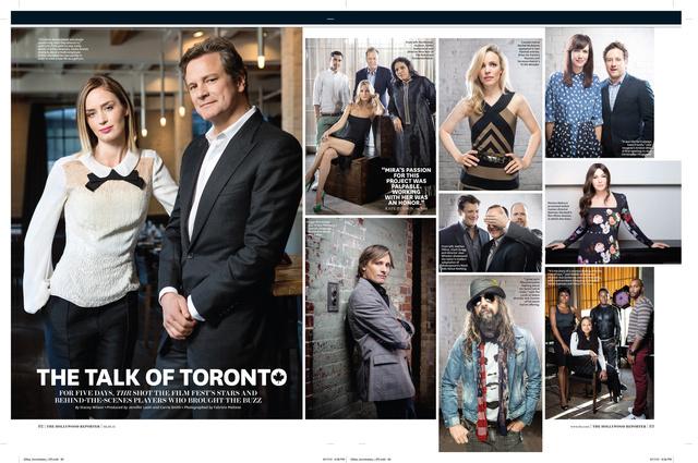 082-3 THR Toronto.jpg