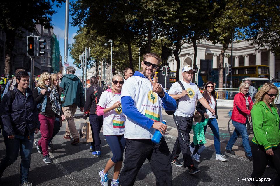 006_Baltic Way Dublin 2014.JPG