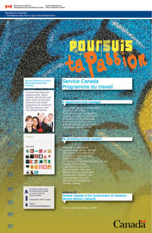 Poster-Grafiti.jpg